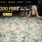New Jersey, Golden Nugget smash online revenue records