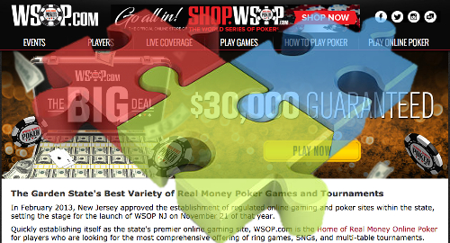 new-jersey-online-poker-liquidity-wsop