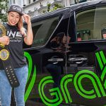 ONE Championship and Grab team up to offer exclusive training and backstage experience with Angela Lee
