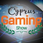 Only one month left for the much-awaited Cyprus Gaming Show second installment