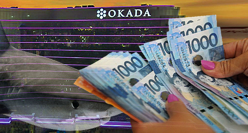 philippine-casino-loan-shark-legislation