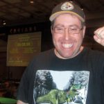 Poker pro busted in airport scam