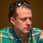Poker routines #24: Dara O'Kearney