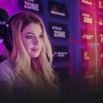 Popular gamer 'Djarii' becomes Unibet ambassador