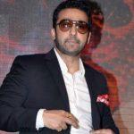Raj Kundra launches international poker venture