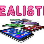 Realistic Games' slots go live on Sun Bets