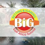 Sports Betting East Africa Summit online registration closes this friday