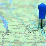 Senate committee clears Louisiana sports betting, but not online gambling