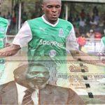SportPesa rethinking Kenya sponsorship moratorium?