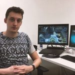 Why Sportradar's former Head of Esports favourite animal is not a Unikrn