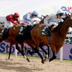 Stobart Group set to sponsor Northumberland Plate meeting at Newcastle