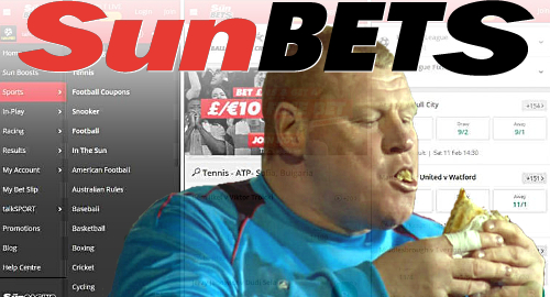 sunbets-tabcorp-piegate-penalty