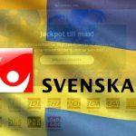 Kindred urges Sweden to privatize Svenska Spel's online arm