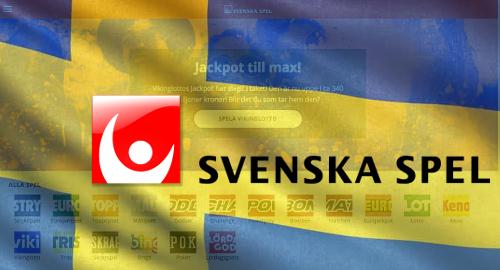 svenska spel casino online