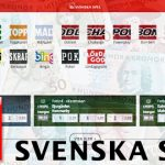 Svenska Spel's online gambling growth outpaces int'l competitors
