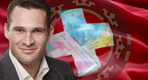 swiss-legislator-casino-online-gambling