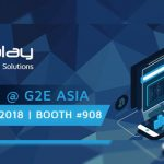 UltraPlay goes beyond eSports at G2E Asia