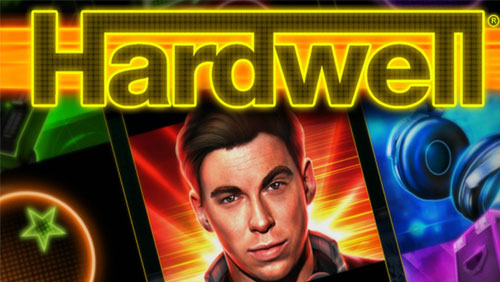 Videoslots team up with dj hardwell for new slot promotion videoslots team up with dj hardwell for new slot promotion thecheapjerseys Gallery