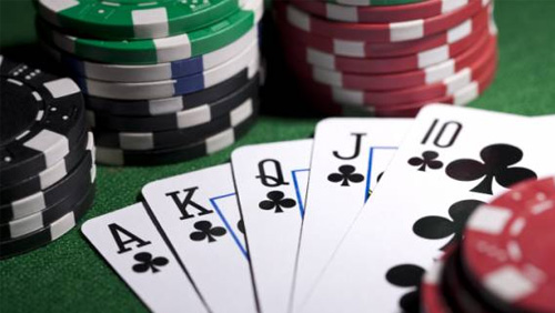 Welcome to the cheap seats: HPT & Westgate LV in VIP discount controversy