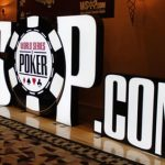 WSOP.com to offer $15m in guarantees through new tri-state poker regime