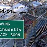 Reports: Wynn Resorts in talks to sell $2.4b Boston casino project