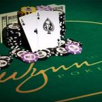 Wynn Summer Classic 2018 features $1.5 million Main Event guarantee