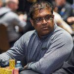 3 Barrels: Ramdin leaves Stars; $91m SCOOP; Asian home on the horizon