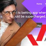 UK ad watchdog spanks Kwiff's non-existent betting odds