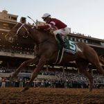 Alizeti Capital, Betfred seal $174.7M Tote deal