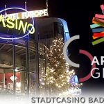Ardent Group buys 44% of Swiss casino for online gambling