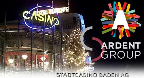 ardent-stadtcasino-baden-davos-casino-online-gambling
