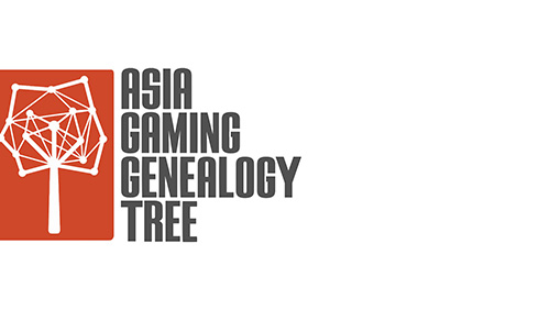 Asia Gaming Tree Reunion Party moves to Wednesday, 16 May