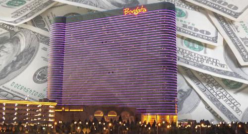 atlantic-city-casino-profits-fall