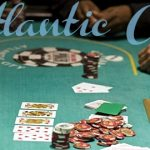 Atlantic City casino tables help break two-month losing streak