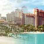 Baha Mar driving Bahamas tourism, not cannibalizing Atlantis