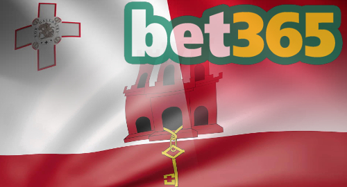 bet365-malta-gibraltar-relocation