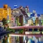 Bloomberry hopes to secure Wakayama casino resort