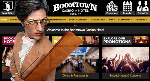 boomtown-casino-nevada-online-gambling-complaint