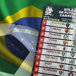 Brazil's 'animal game' operators branch out into sports betting