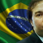 Brazil pol: narrow expansion push to casinos, online gambling