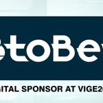 BtoBet announced as Digital Sponsor at Vienna International Gaming Expo 2018