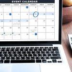 CalvinAyre.com featured conferences & events: June 2018