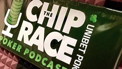 Chip Race returns for sixth season, promises exciting guests