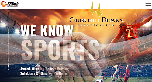 churchill-downs-sbtech-igaming-sports-betting