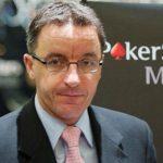Danny McDonagh returns to PokerStars as Executive Tournament Director