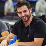 Darren Elias wins historic 4th WPT title; Art Papazyan wins WPT POY