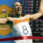 Delaware to launch single-game sports betting on June 5