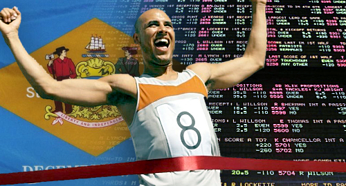 delaware-sports-betting-launch