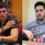Double Barrel: Vornicu wins record 11th WSOPC ring; Mateos wins Winamax title
