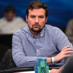 Driving Instructor takes the controls and wins EPT Monte Carlo